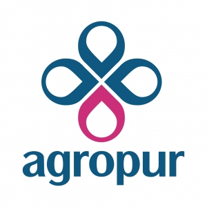Agropur_color_HR