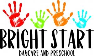 Bright Start Daycare