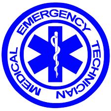 EMT's NEEDED!!!