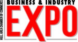EXPO LOGO DESIGN