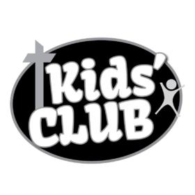 Kids Club Volunteer Form