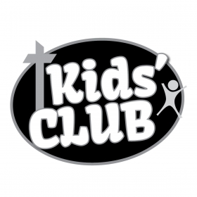 After School Program ~ Kids' Club