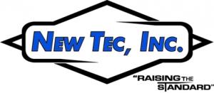 NewTec_logos_solid