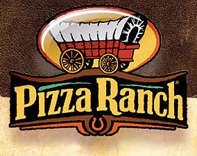 PizzaRanchLogo