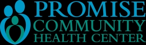 PromiseCHC_logo