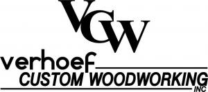 VCW NEW