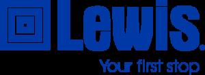 logo-lewis-blue-2x