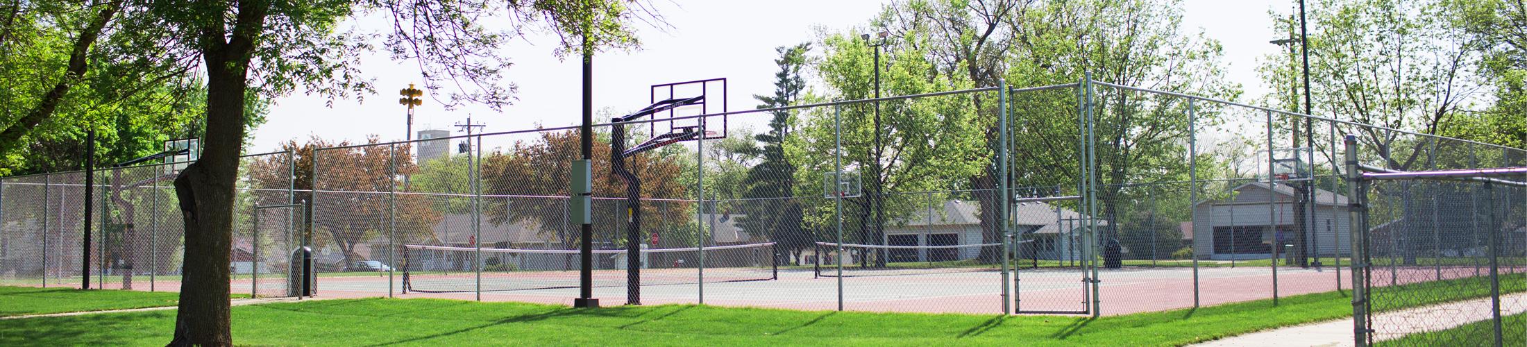 frame_home-slider_east-side-park